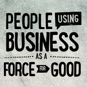 business_as_force_for_good